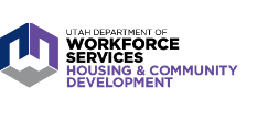 Department of Workforce Services logo