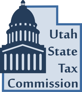 utah state tax commission official website for the utah state tax commission